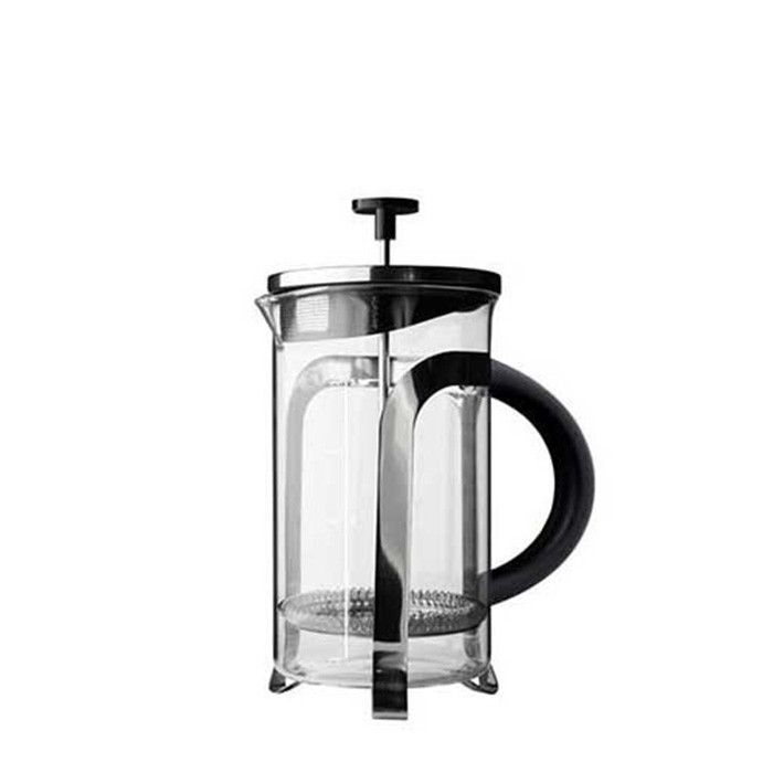 Aerolatte French Press 3 Cups