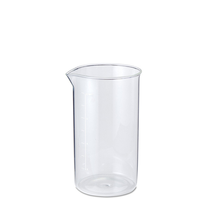 Aerolatte Replacement Glass French Press 8 Cups