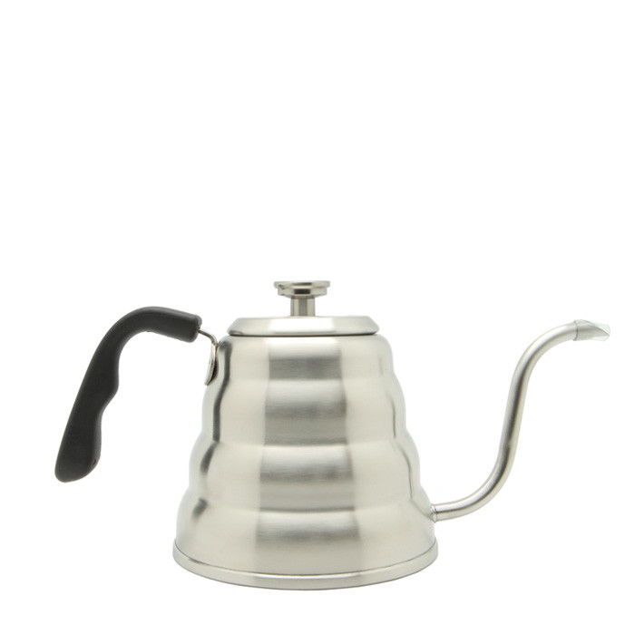 Pour Over Kettle With Thermometer 1 2l D170813 T Otten