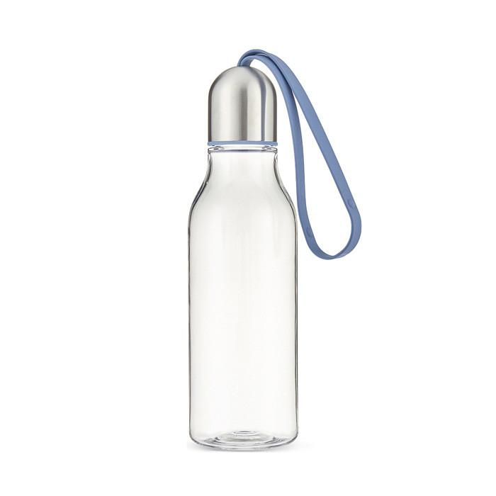 Eva Solo - Sport Drinking Bottle 700ml (Moonlight Blue)