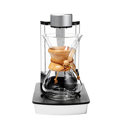 Chemex - Ottomatic Coffee Maker