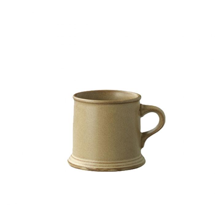 Kinto - Mug 220ml Beige (27525)