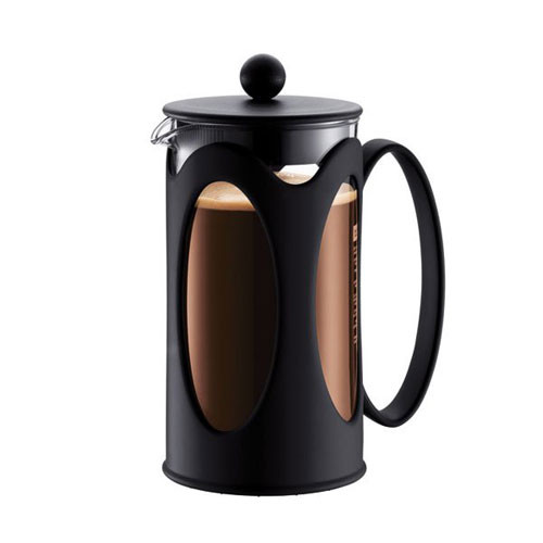Bodum French Press Kenya 1L (10685-01)