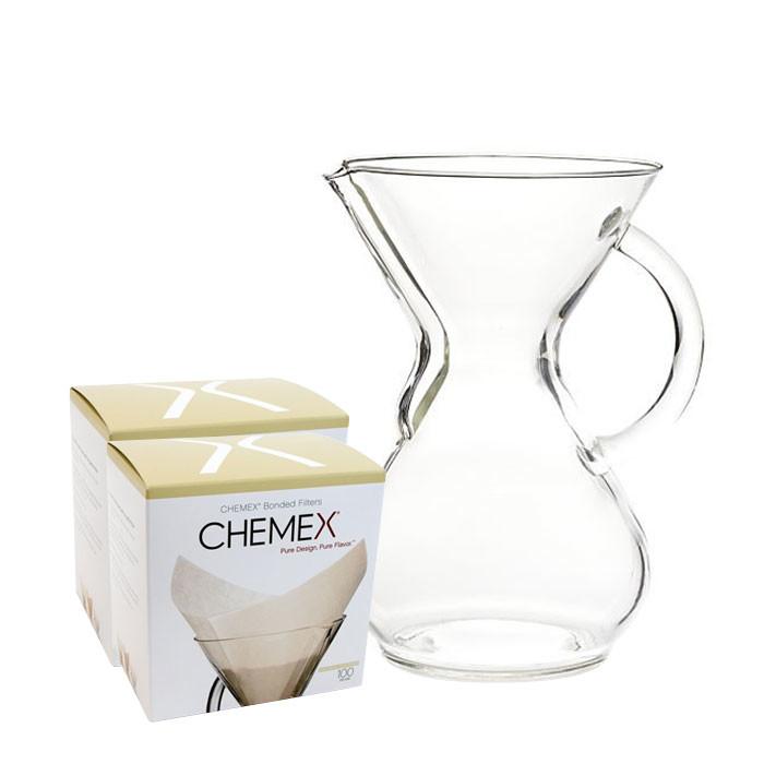 Chemex Bundle 03