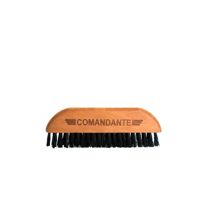 COMANDANTE - Barista Brush #1