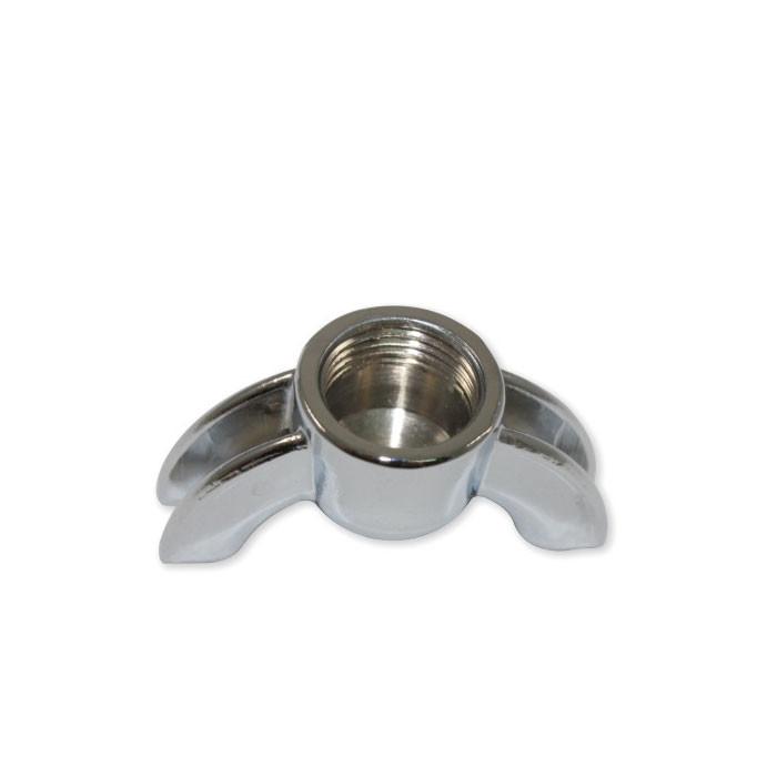 Portafilter Double Spout Short (529008)