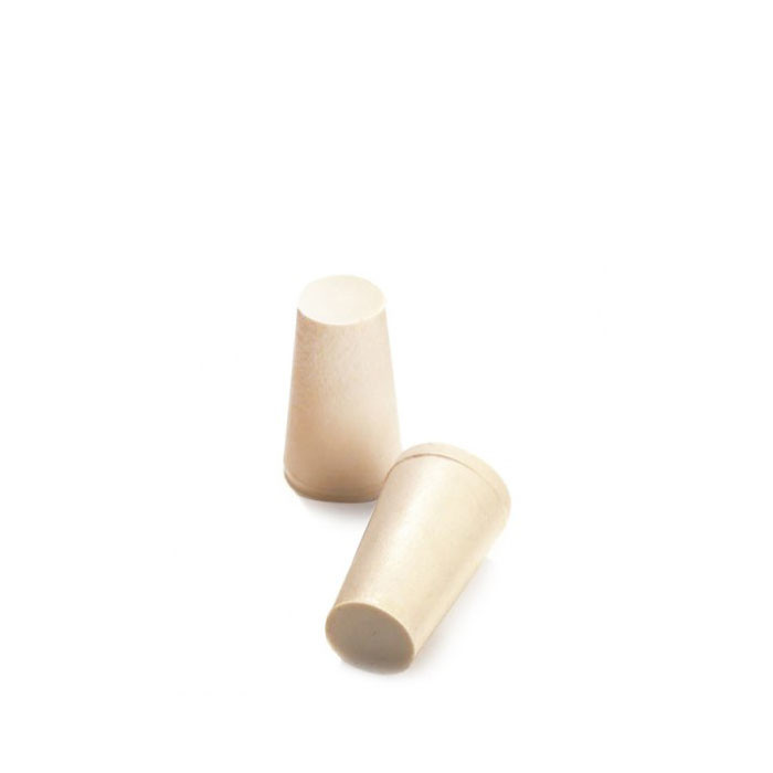Toddy - Rubber Stopper 2packs (THM12RS)