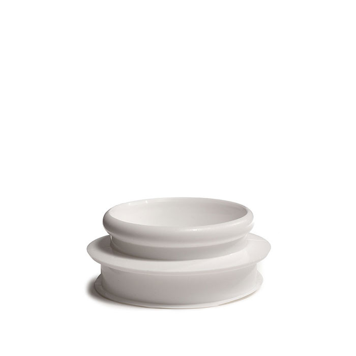 Toddy - Glass Decanter Lid (THMGL)