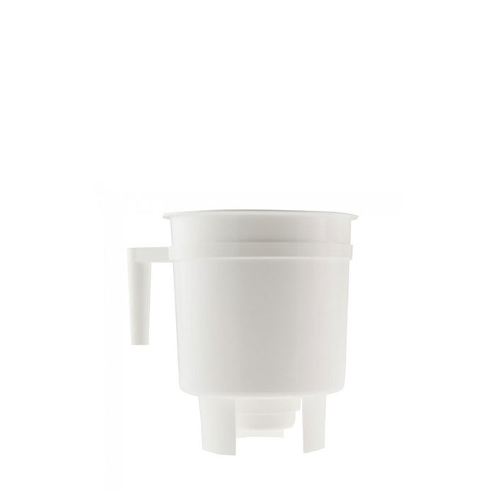 Toddy - Brewing Container with Handle (THMBCH)