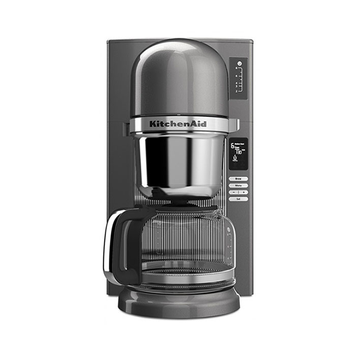 KitchenAid Pour Over Coffee Maker