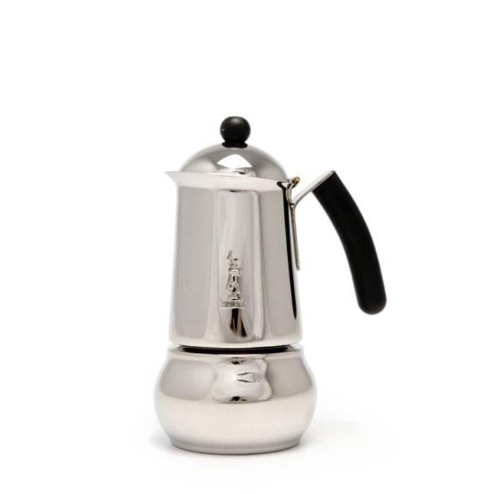 Bialetti Class 4 Cups