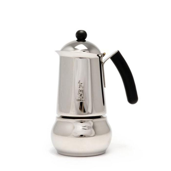 Bialetti Class 6 Cups