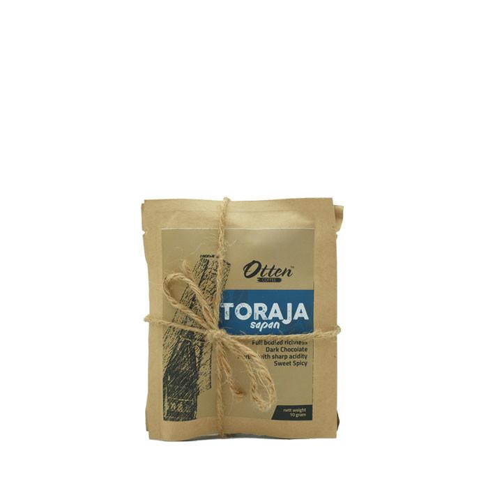 Drip Coffee 10g Arabica Toraja Sapan (4 Sachet)
