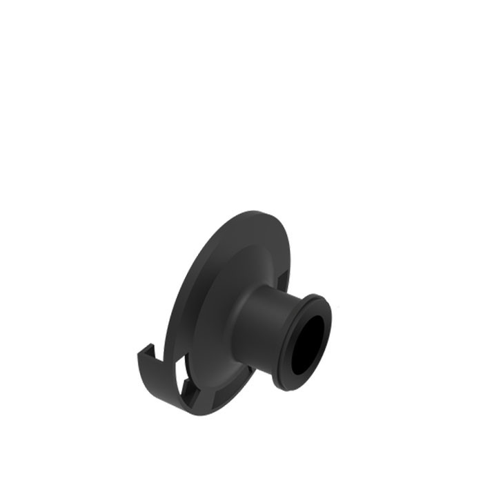Brewista Artisan Cold Pro Outlet Filter Holder (BCBPF03)