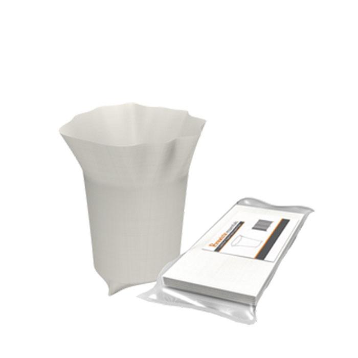 Brewista Artisan Cold Pro Paper Filter 50 Pack (BCPPF-50)