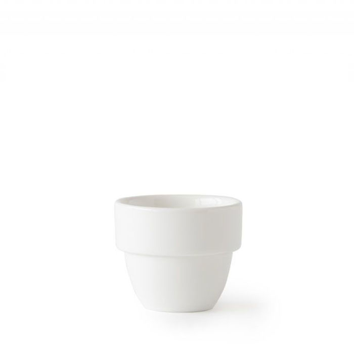 ACME - Cupping Bowl 110ml
