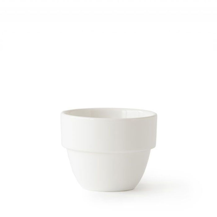 ACME - Cupping Bowl 210ml