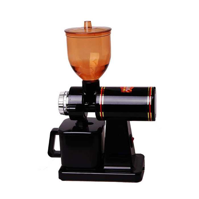 Feima Coffee Grinder 600n Otten Coffee Jual Mesin