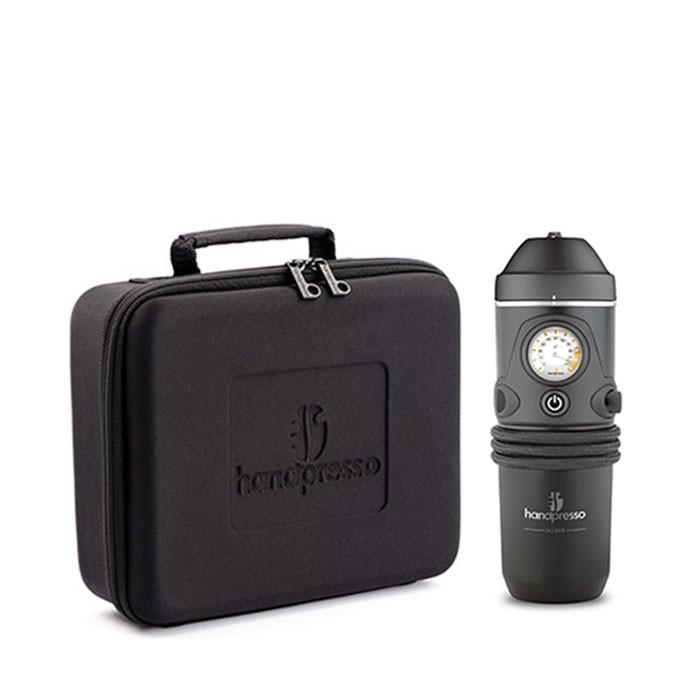 Handpresso - Auto Set Hybrid