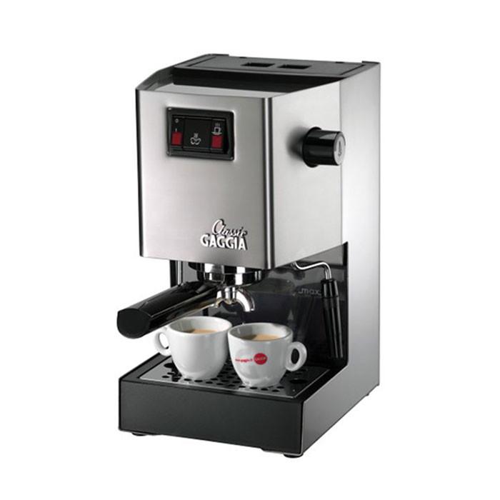 Gaggia Classic - Otten Coffee: Sell Coffee Machine ...