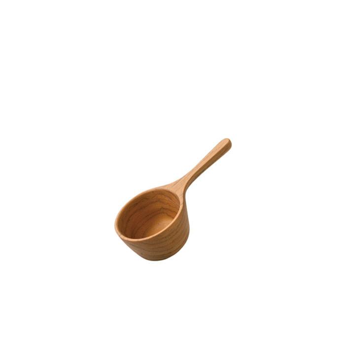Kinto - Coffee Measuring Spoon (27672)