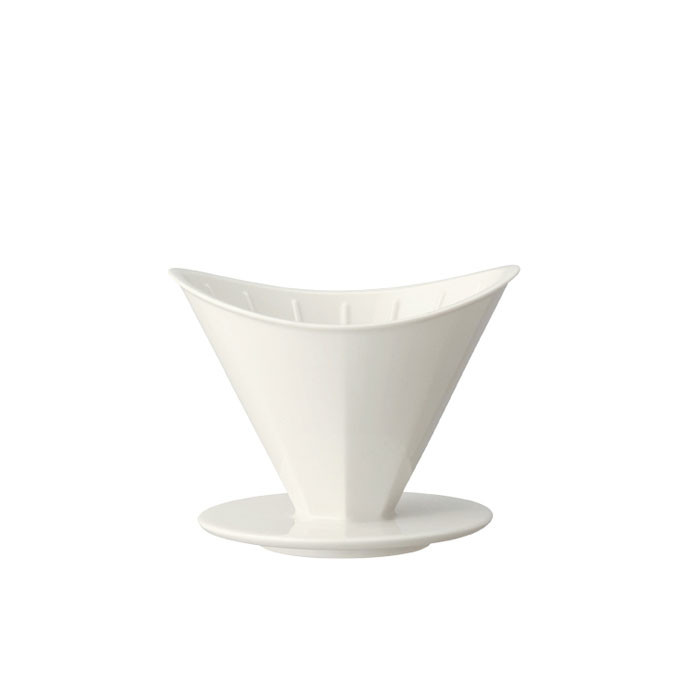 Kinto - Brewer 2 Cups (28881)