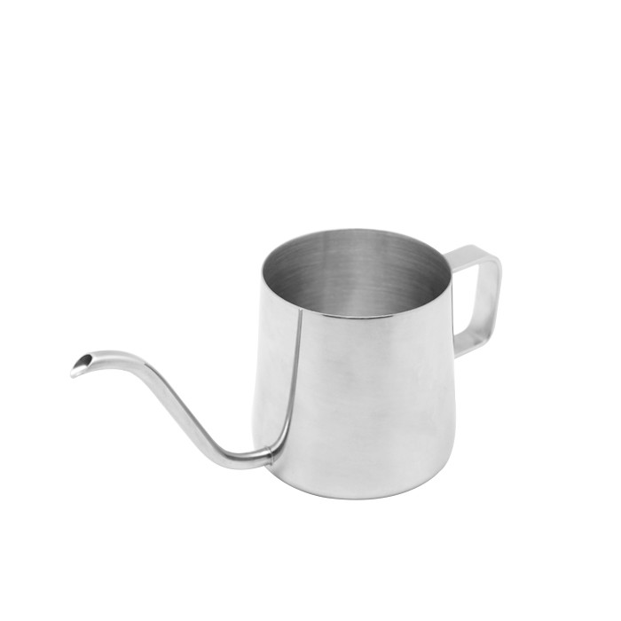 Mini Kettle 225ml