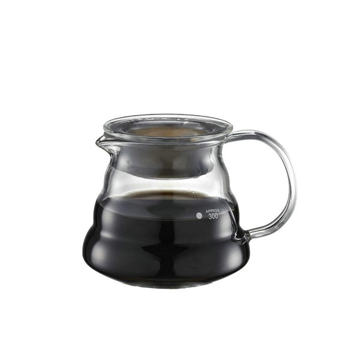 Tiamo - Coffee Server 360cc (HG2218)