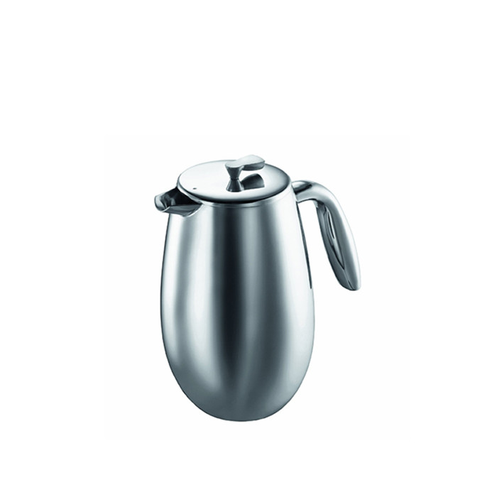 Bodum Coffee Press Columbia 350ml (1303-16)