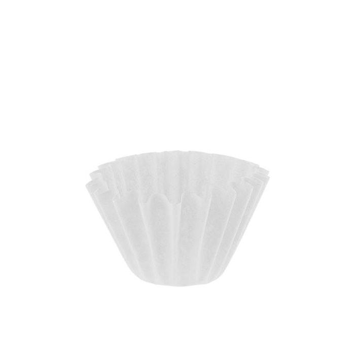 Brewista - Next Wave Original Paper Filter White for 1-2 Cups (BV-PFU203)