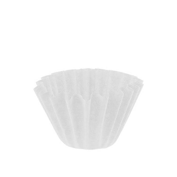 Brewista - Next Wave Original Paper Filter White for 2-4 Cups (BV-PFU403)
