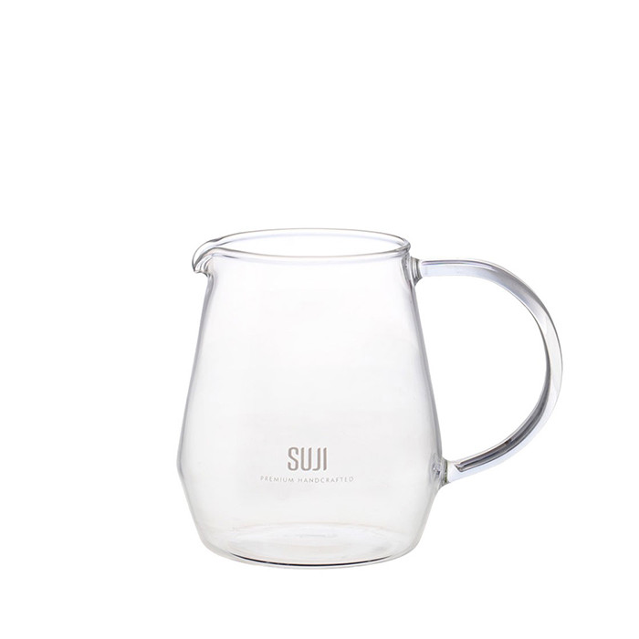 SUJI - Server Pitchi 600ml