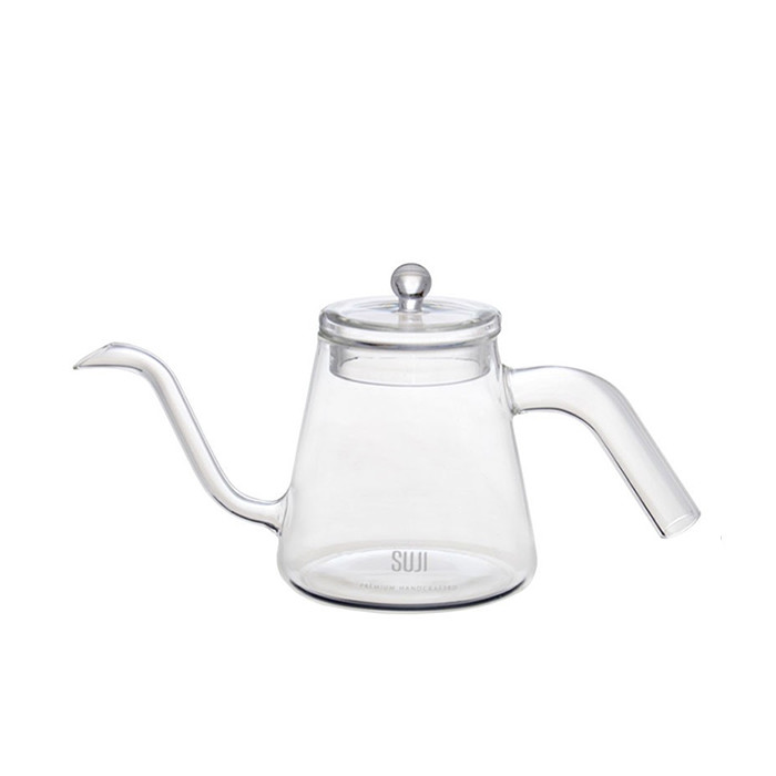 SUJI - Gooseneck Kettle 300ml