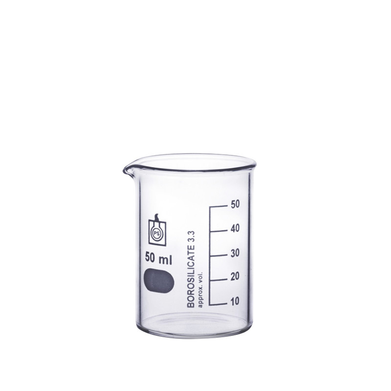 SUJI - Beaker 50ml