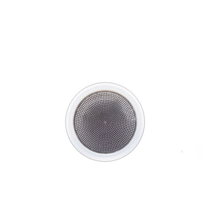 Flair - Replacement Shower Screen