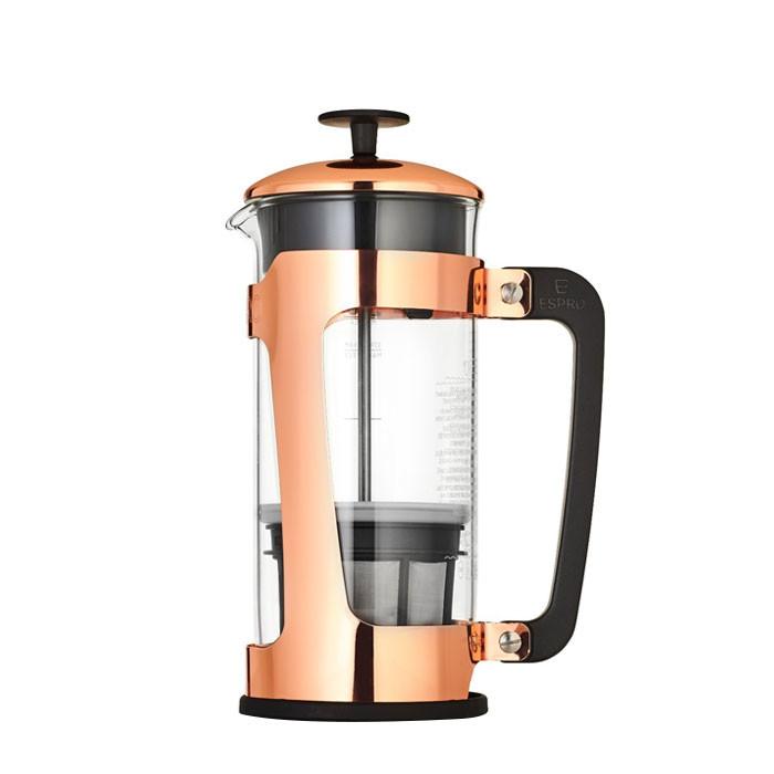 Espro Press P5 Copper - 18 oz