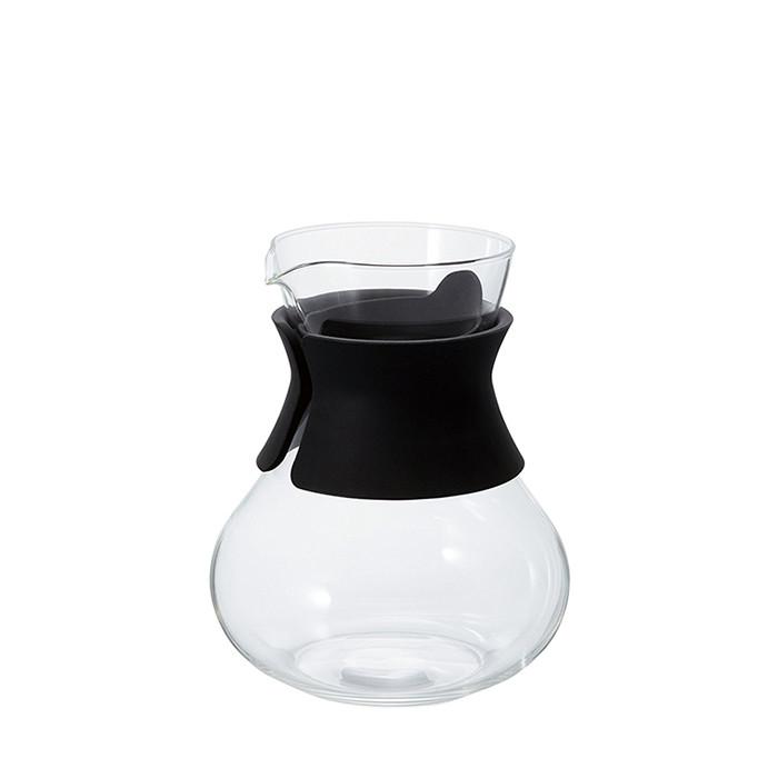 Hario - Tea Decanter TDC-50-B