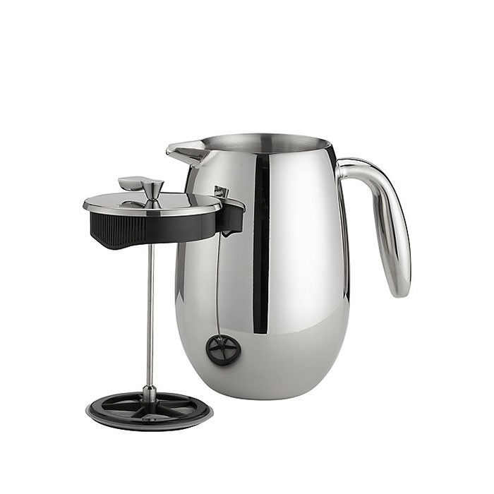 Bodum - Coffee Press Columbia 1.5L (1312-16)