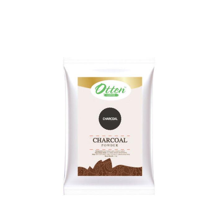 Charcoal Powder 1 Kg