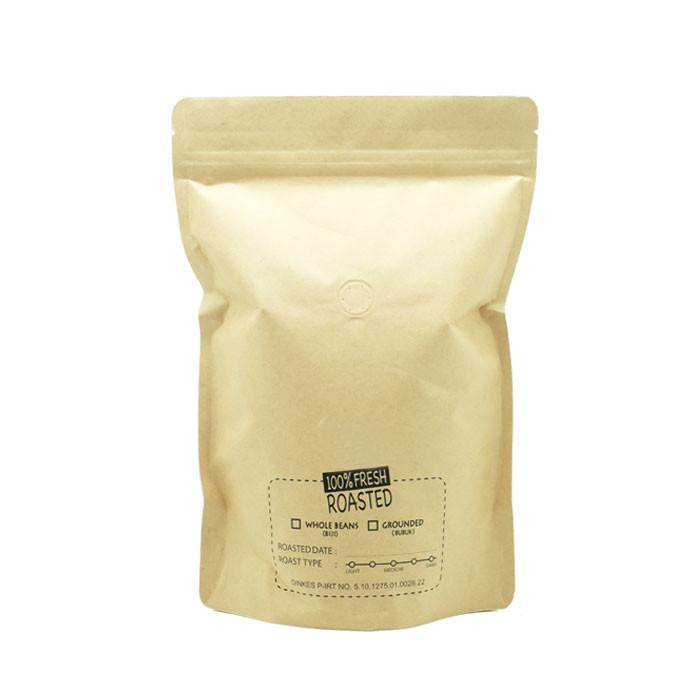 Mandheling Natural Process 500g Kopi Arabica