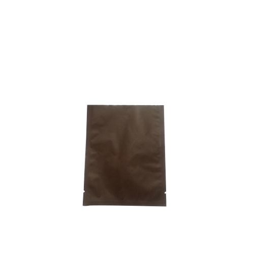Drip Coffee Bag 10G Brown (10pcs)