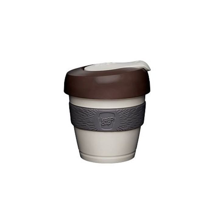 Keep Cup Crema