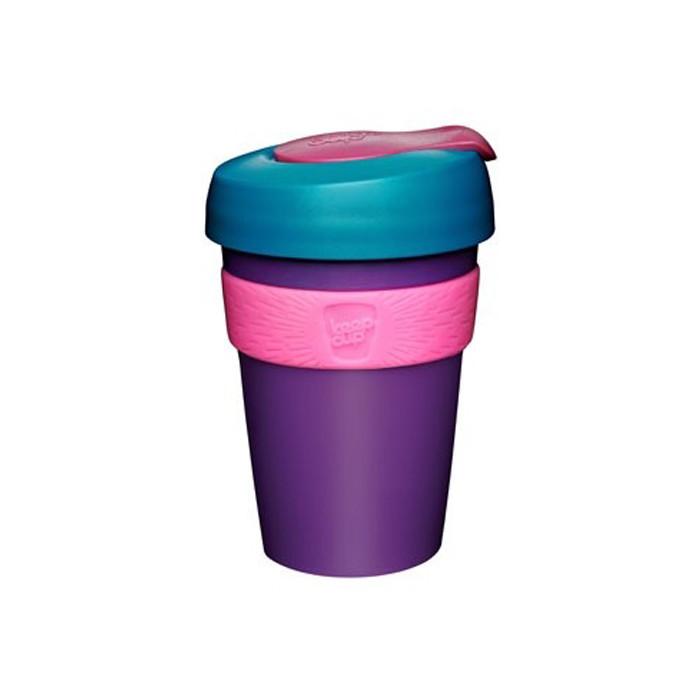 Keep Cup Harmony