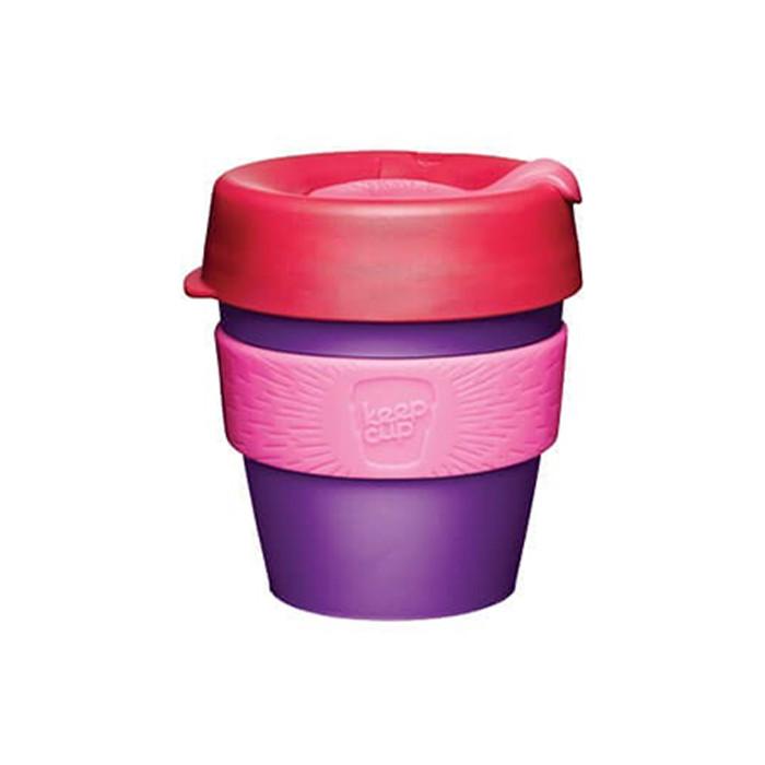Keep Cup Hive