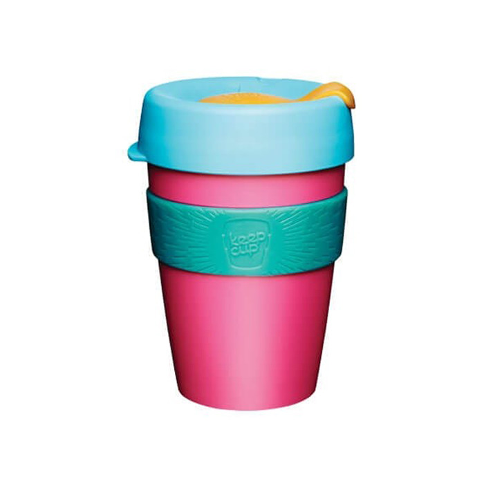 Keep Cup Magnetic