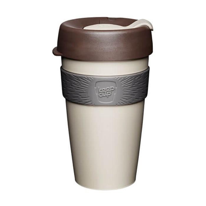 Keep Cup Natural