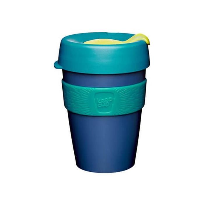 Keep Cup Hydro