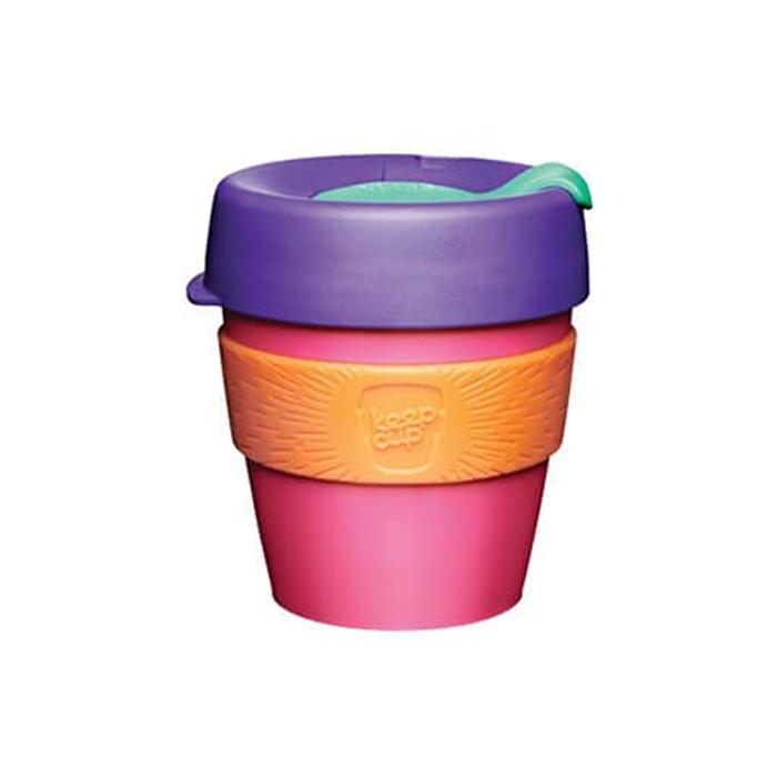 Keep Cup Kinetic