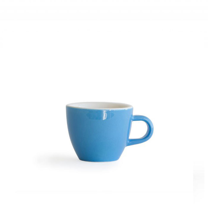 ACME - Demitasse Cup 70ml Blue (Kokako)