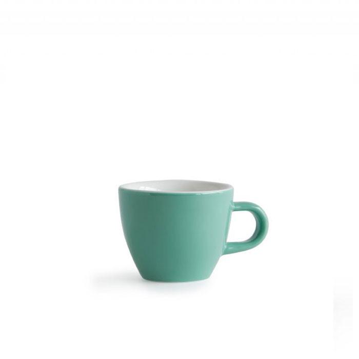 ACME - Demitasse Cup 70ml Green (Feijoa)